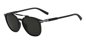 Salvatore Ferragamo SF893S Sunglasses