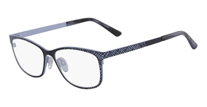 Skaga SK2765 REBELL Eyeglasses