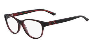 Skaga SK2778 SAGA Eyeglasses