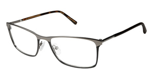 Perry Ellis PE 395 Eyeglasses