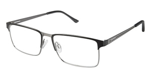 Perry Ellis PE 398 Eyeglasses