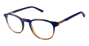 Perry Ellis PE 396 Eyeglasses