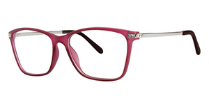 GB+ Brilliance Eyeglasses