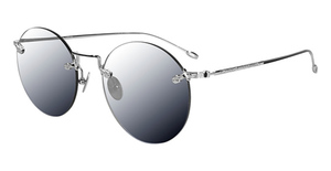 John Varvatos V525 Sunglasses