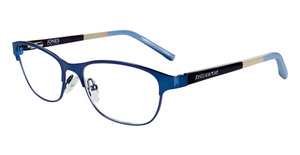 Jones New York J147 Eyeglasses