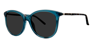 Via Spiga 351-S Eyeglasses