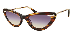 Derek Lam DORIS Sunglasses