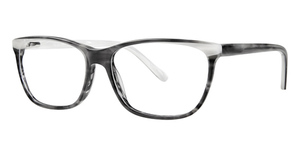 Vivian Morgan 8084 Eyeglasses