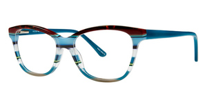 Vivian Morgan 8083 Eyeglasses