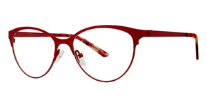 Vivian Morgan 8085 Eyeglasses