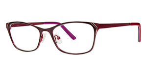 Vivian Morgan 8087 Eyeglasses