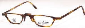 Anglo American AA413 Eyeglasses