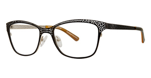 Vivian Morgan 8090 Eyeglasses