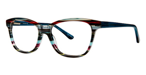 Vivian Morgan 8083 Eyeglasses