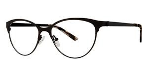 Vivian Morgan 8085 Eyeglasses