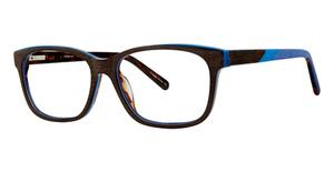Vivian Morgan 8082 Eyeglasses