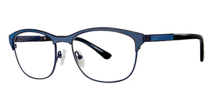 Vivian Morgan 8076 Eyeglasses