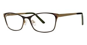 Vivian Morgan 8087 Eyeglasses
