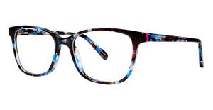Vivian Morgan 8088 Eyeglasses