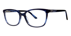 Vivian Morgan 8091 Eyeglasses