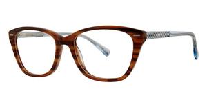 Vivian Morgan 8089 Eyeglasses