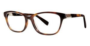 Vivian Morgan 8092 Eyeglasses