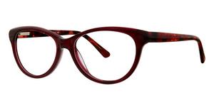 Elan 3035 Eyeglasses