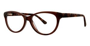 Elan 3035 Brown