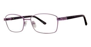 Elan 3419 Violet
