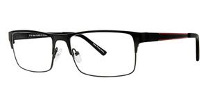 Elan 3719 Eyeglasses