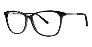 Elan 3034 Eyeglasses
