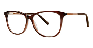 Elan 3034 Brown