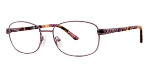 Elan 3416 Eyeglasses