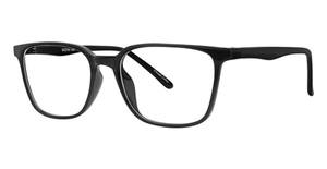 Parade 1103 Eyeglasses