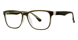 Parade 1104 Eyeglasses