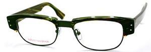 Lafont Again Eyeglasses