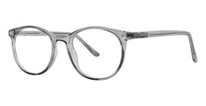 Parade 1765 Eyeglasses