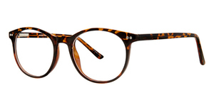 Parade 1765 Eyeglasses