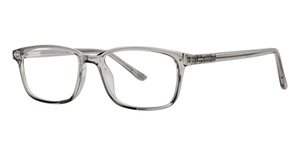 Parade 1763 Eyeglasses