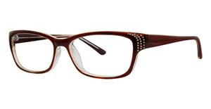 Parade 2127 Eyeglasses
