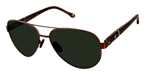Champion 6061 Sunglasses