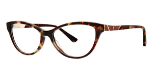 Avalon Eyewear 5066 Eyeglasses