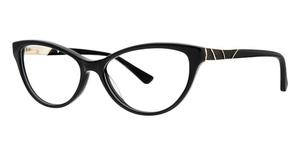 Avalon Eyewear 5066 Black