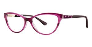 Avalon Eyewear 5066 Plum