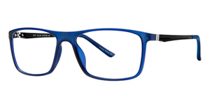 Wired 6071 Blue