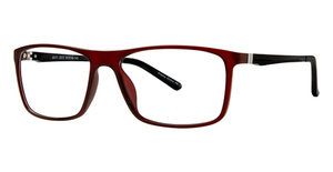 Wired 6071 Red