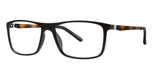 Wired 6071 Black