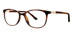 Avalon Eyewear 5064 Brown