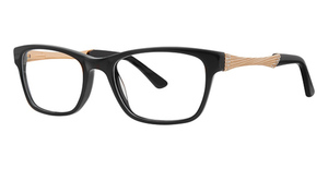 Avalon Eyewear 5063 Black