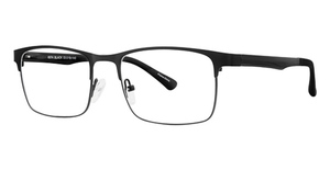 Wired 6074 Black